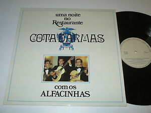 LP-UMA-NOITE-NO-RESTAURANTE-COTA-D-ARMAS-COM-OS-ALFACINHAS-50-003-Portugal