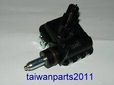 New Neutral Safety Switch(Made in Taiwan) for Dodge Pickup