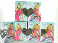 Hannah Montana ''forever'' Edt 0.5 Oz. Edt, Pick Your Lot