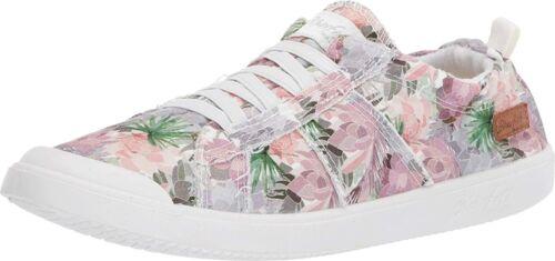Blowfish Malibu Women/'s Vex Sneaker