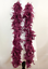 thumbnail 8 - 6 Foot Long Feather Boas - Over 20 Colors - Best Price - Fast Shipping!