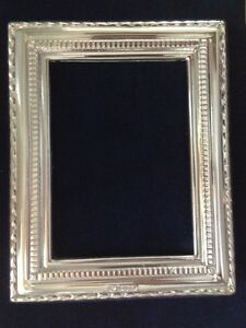 Solid-Silver-Photograph-Frame