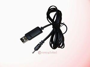 PALM TUNGSTEN E2 USB WINDOWS DRIVER DOWNLOAD