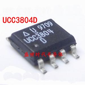 5PCS RT8074 SOP-8