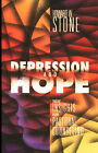 Depression and Hope: New Insights for Pastoral Counselling by Howard W. Stone (Paperback, 1998)