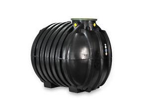 speidel trinkwassertank 10000 liter sickersaftbeh lter. Black Bedroom Furniture Sets. Home Design Ideas