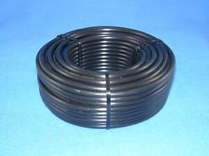 034-x-100-039-Coil-Drip-Irrigation-Polyethylene-Hose