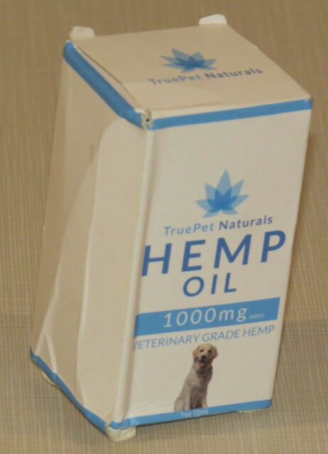 cbd pain relief for dogs