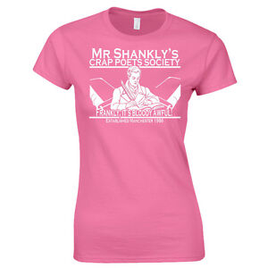 The-Smiths-Inspired-T-shirt-Morrissey-Johnny-Marr-Ladies-Mr-Shankly-Original-80s