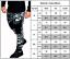 2Pcs-Survetement-pour-Hommes-Sweat-a-Capuche-Pull-Pantalon-Set-Course-Sport