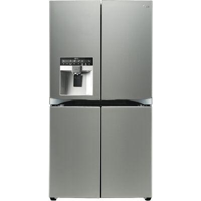 NEW LG GF-5L712PL 712L French Door Refrigerator