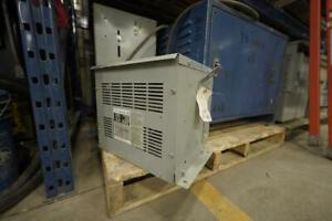 50 - 60 KVA Used Electrical Transformers For Sale!!! Canada Preview