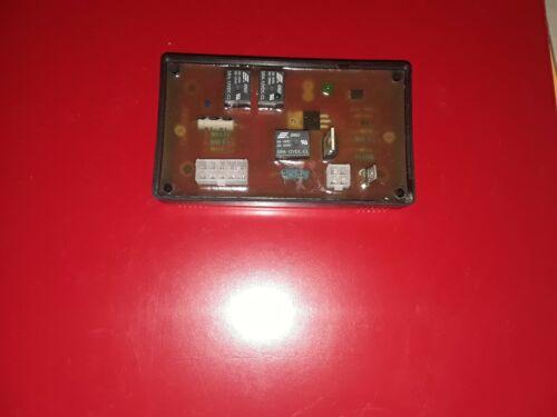lincoln 300d welder pc board