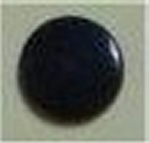 1000-BLACK-PLASTIC-SNAP-FASTENERS-PRESS-STUDS-POPPERS-App-10-7mm-T-3-Size-16