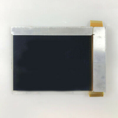 For KL3224AST-FW-79-24 LCD