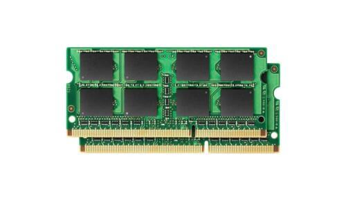 16GB 8GB 4GB 2x Piece PC3-10600 DDR3 Apple MacBook Pro 2010 iMac Mini Memory RAM