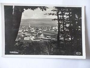 Ansichtskarte-Muensingen-1937