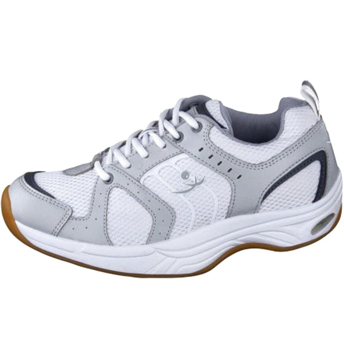 Chung Shi AuBioRiG Comfort Step Tokyo WOMEN Chaussures Femmes Dos Chaussure 9102345