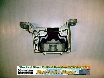 MAZDA 3 2004-2011 2.0 2.5 OEM RIGHT SIDE PASSENGER ENGINE MOUNT BBM4-39-060C