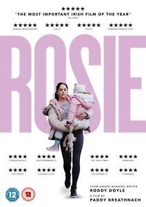 Rosie-DVD
