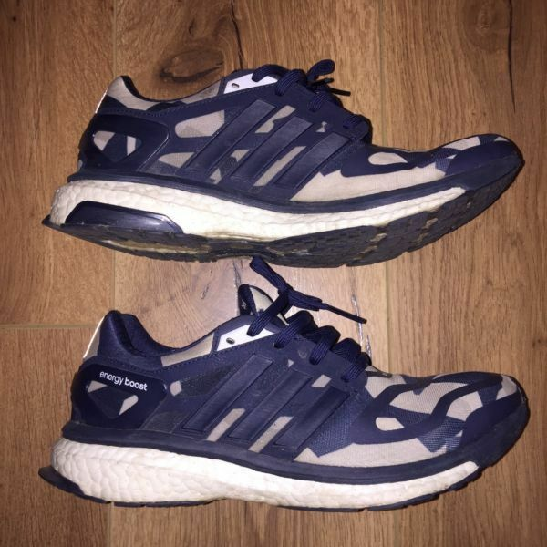 Adidas energy boost LTD LTD boost Limited Edition d5a6bf