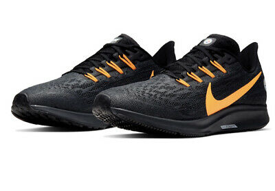 Air Zoom Pegasus 36 Sneaker Shoes