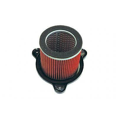 Filtre, air compatible avec HONDA XRV 650 AFRICA TWIN (RD03) 1988-1989