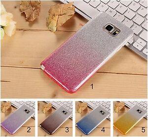 Cubierta-de-la-caja-Case-0-4mm-Silicone-para-Asus-Zenfone-3-ZS570KL-ZE520KL