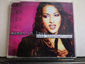 DANA-INTERNATIONAL-WOMAN-IN-LOVE-4-tracks-version-cds-slim-case-1999