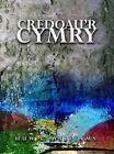 Credoau'r Cymry: Ymddiddanion Dychmygol ac Adlewyrchiadau Athronyddol by Huw L. Williams (Paperback, 2016)