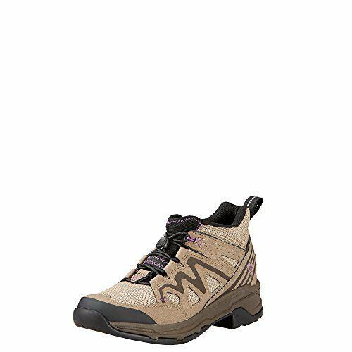 Ariat Womens Maxtrak UL Hiking shoes- Pick SZ color.