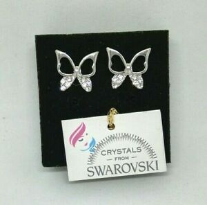 Orecchini-da-donna-argento-punto-luce-con-cristalli-swarovski-originali-SWORAG