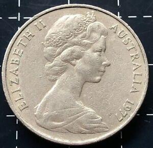1977-AUSTRALIAN-20-CENT-COIN
