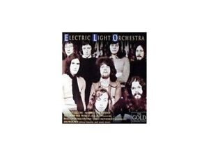 ELECTRIC-LIGHT-ORCHESTRA-THE-GOLD-COLLECTION-CD-LSVG-The-Cheap-Fast-Free