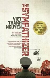 The-Sympathizer-by-Nguyen-Viet-Thanh-NEW-Book-FREE-amp-Paperbac