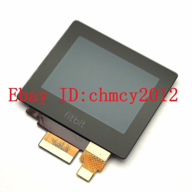 Original LCD Display Screen for Fitbit Blaze Watch Repair Part Touch