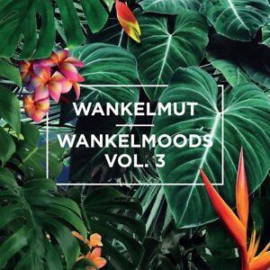 WANKELMUT-WANKELMOODS-VOL-3-CD-ELECTRO-24-TRACKS-NEU