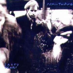 Semi-Twang-Salty-Tears-LP-Album-vinile-disco-29830