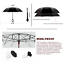 Upside-Down-Windproof-Inverted-Reverse-C-Handle-Folding-Umbrella-With-Carry-Bag thumbnail 56