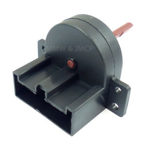 FIAT-DUCATO-CITROEN-JUMPER-PEUGEOT-BOXER-2006-Heater-Blower-Switch-Fan-Resistor