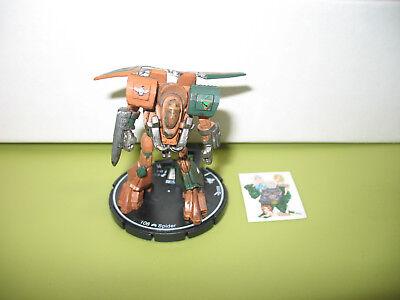 =Mechwarrior HOUSE LIAO Violator 100 25 =