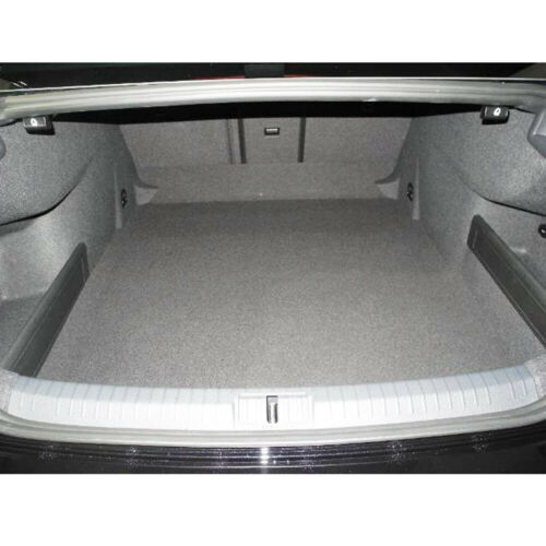 EHO Kofferraumwanne Classic für VW Passat B8 Limousine 2014 tief