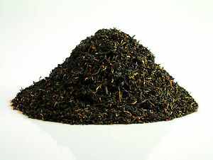 Loose-leaf-Black-Tea-blend-034-English-Breakfast-034-organic-100g