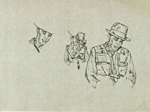 Signe-Angelika-Parching-ou-Darching-Hommage-a-Prof-Joseph-Beuys