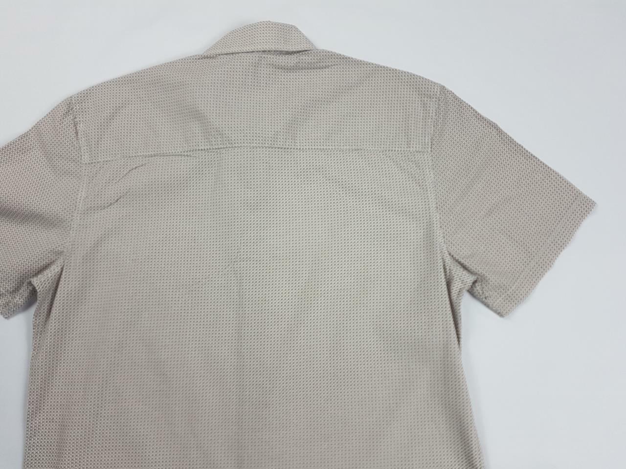 Men's ACW85 Authentic Casual Wear Male