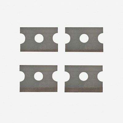 Knipex 94 19 215 Spare Blades for 94 15 215/94 35 215 Blades Tools ...