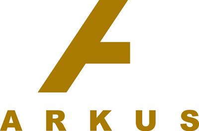 Arkus Group