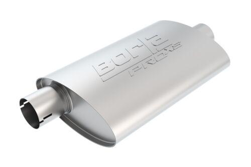 Borla 400481 Borla Pro XS Muffler