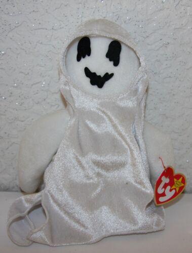 Reindeer Deer Select: Bunny #06 Ty-Beanie Baby Beanies Stuffed Toy