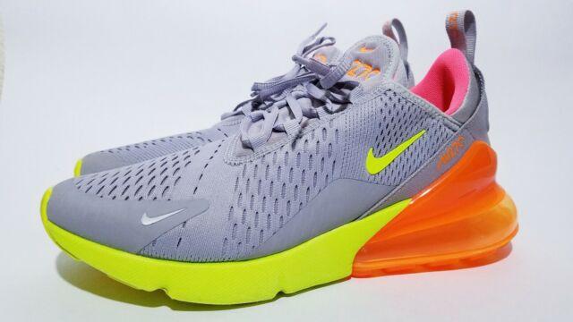 Nike Air Max Trainer 1 SKU: 9056046
